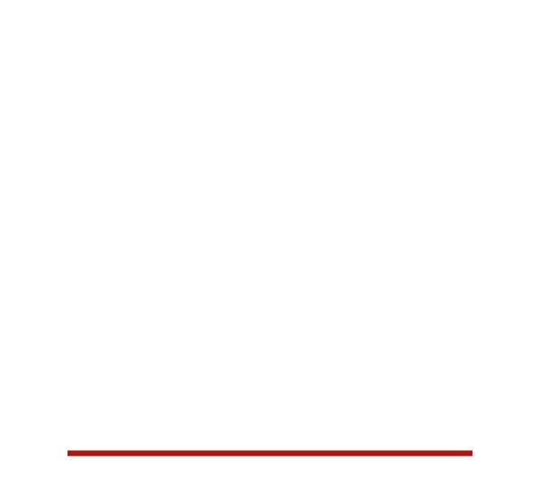 Find out more about our LUTUM clay printer line and solutions that work for your business.
